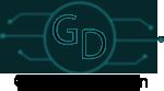 Greys Design Logo