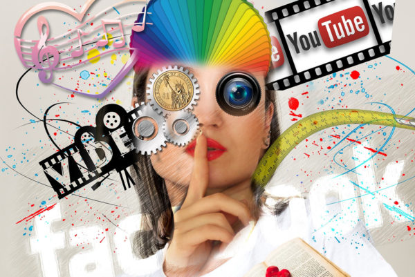 Greys Design Social Media Banner Design
